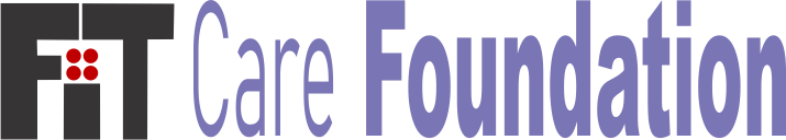 FIT Care Foundation